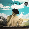 Junkie XL / Synthesized (2LP+CD)