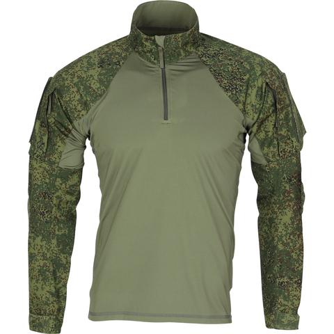 Боевая рубашка