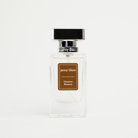 Jenny Glow Nectarine Blossoms для мужчин и женщин