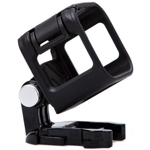 Рамка для GoPro 4S/5S