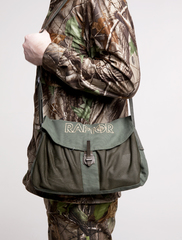 сумка туриста и охотника