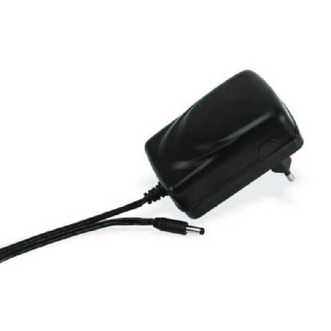 Блок питания для Cubieboard 3/5, 3A - разъем 4.0мм