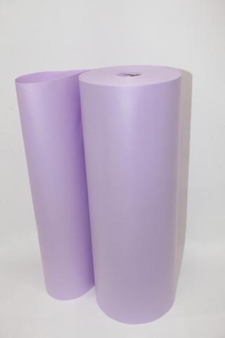 Софтин ППЭ-IXPE для цветов 2 мм, сиреневый, ширина 1 м (1м2)
