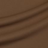 Тонкий кашемировый джерси цвета кэмел