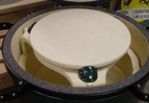 Керамический камень для выпекания M