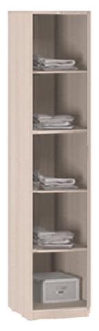 5.012 шкаф - стеллаж