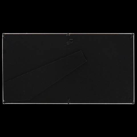 Фоторамка на 12 фото 4х4 см с штемп.подушкой