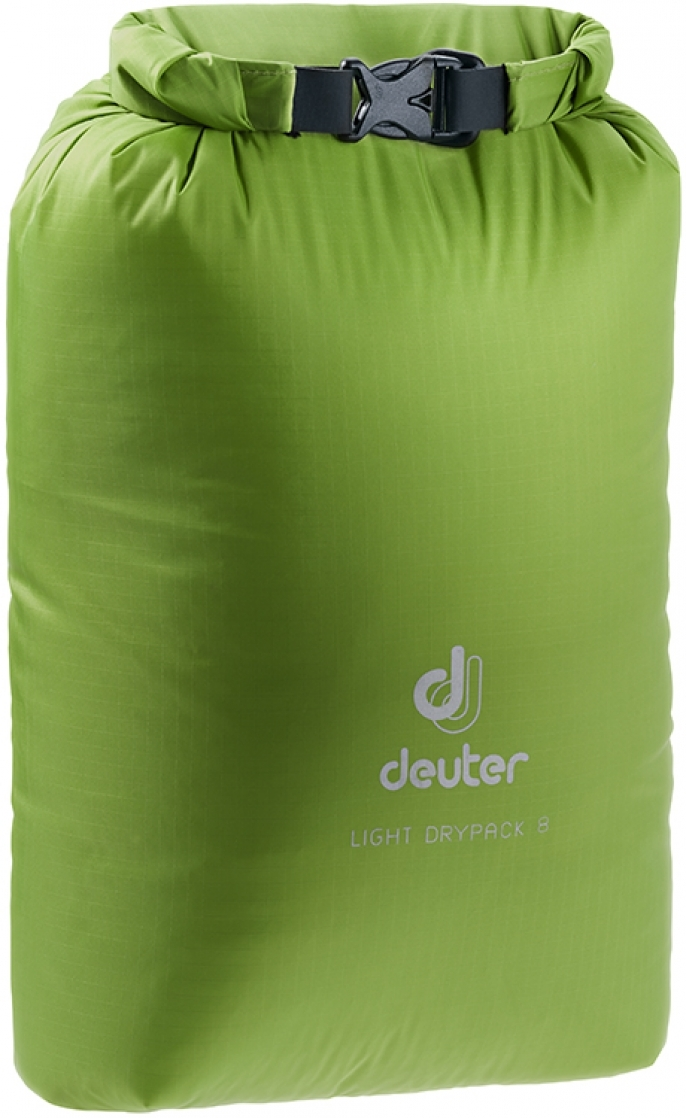 Гермомешки Гермомешок Deuter Light Drypack 8 image2__3_.jpg