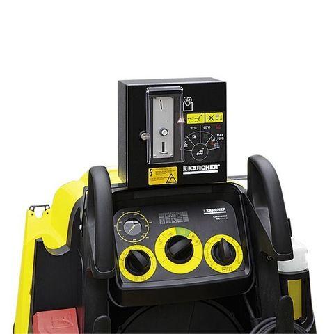 Karcher МК устройства дистанционного управления с монетоприемником