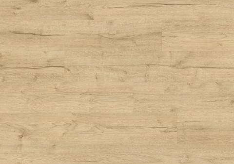 Кварц виниловый ламинат Pergo Namsen pro Rigid Дуб арахисовый промасленный V3507-40223