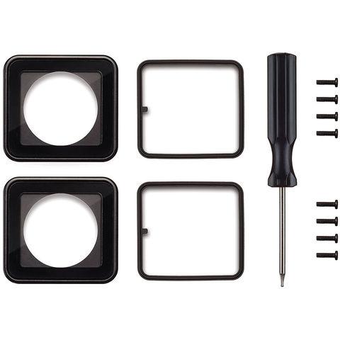 Lens Replacement Kit (for 40m) - Сменные линзы для облегченного бокса
