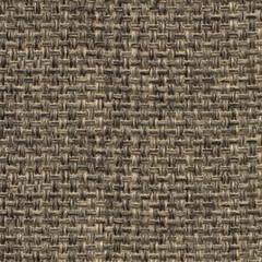 Жаккард Arizona beige grey (Аризона бейдж грей)