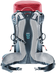 Рюкзак Deuter Trail 30 black-graphite - 2