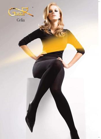 Колготки Gatta Celia 120