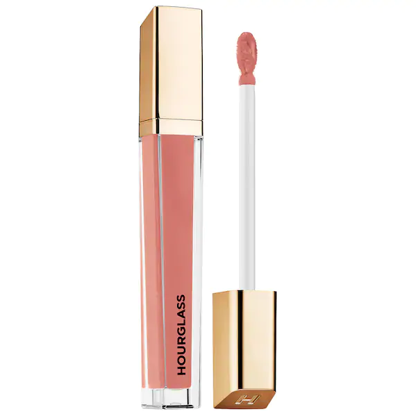 Блеск для губ Hourglass Unreal High Shine Volumizing Lip Gloss Truth