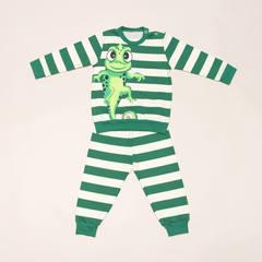Пижама детская E21K-15P102