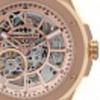 Купить Наручные часы Dreyfuss DGS00083/25 по доступной цене