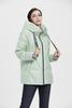 SICB-T308/4755-куртка женская