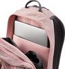 Картинка рюкзак городской Dakine campus m 25l Ashcroft Camo - 5