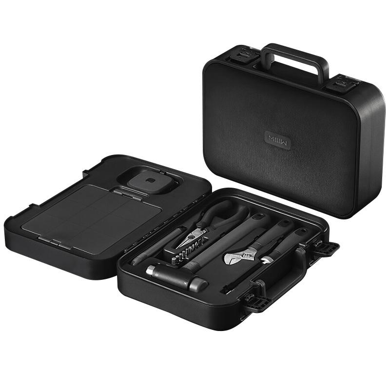 Набор инструментов Xiaomi MIIIW Rice Toolbox