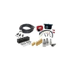 Установочный комплект для построения пневмосистемы BERKUT TG-59