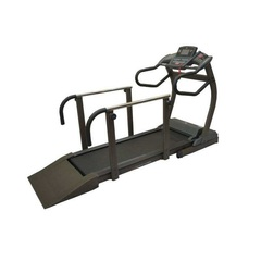 American Motion Fitness 8643R