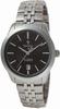 Купить Наручные часы Dreyfuss DGB00065/04 по доступной цене