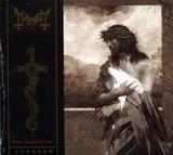 Mayhem / Grand Declaration Of War (RU)(CD)