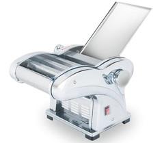 Akita jp GSD-10 electric pasta machine