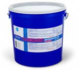 Kiilto 2Plus (Kesto 2 Plus) 18 кг акриловый клей для эластичных напольных покрытий