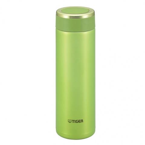 Термос Tiger MMW-A036 Lime Green