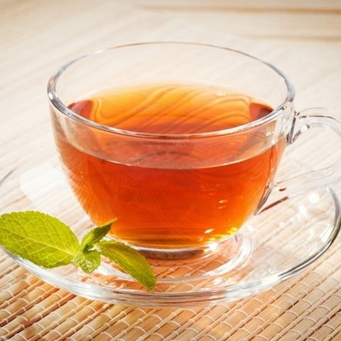 Ароматизатор TPA  Black Tea