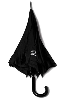 Зонт-трость Mazda Logo Stick Umbrella