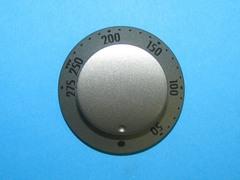 Ручка терморегулятора (0-275*С) газ.плиты GORENJE 243800
