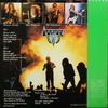Accept / Restless And Wild (LP)
