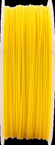 PolyMaker PolyLite PLA, 1.75 мм, 1 кг, Желтый