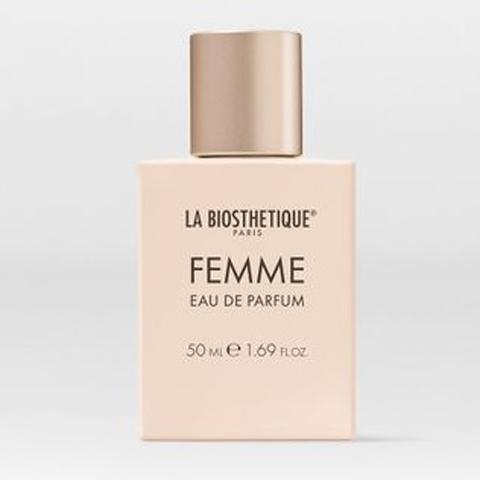 La Biosthetique Le Parfum: Туалетная вода La Biosthetique (Femme Eau de Parfum), 50мл