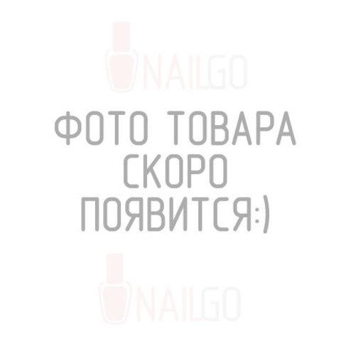 Камуфляж TAIVER 01