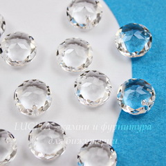 6430 Подвеска Сваровски Classic Cut Crystal (10 мм)