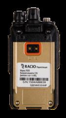 Рация RACIO R300 VHF