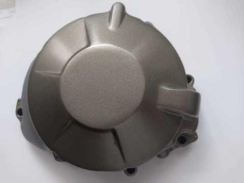 Крышка генератора для Honda CBR 600 RR 2003-2006