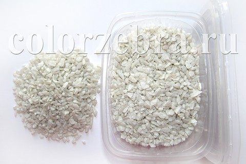 Белый грунт