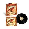 Van Morrison / Keep Me Singing (LP)