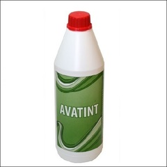 AVATINT CW пигмент Тиккурила (серый)