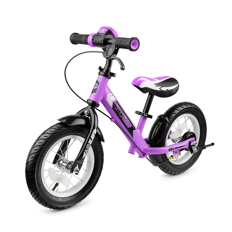 Беговел SMALL RIDER ROADSTER 2 AIR PLUS напрокат