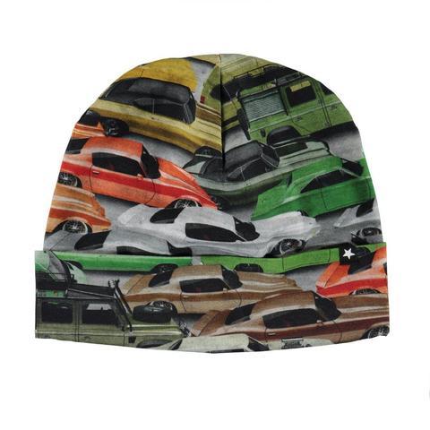 Molo Nico Cars