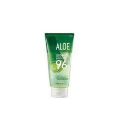 Гель алоэ ARITAUM Aloe Soothing Gel 320ml