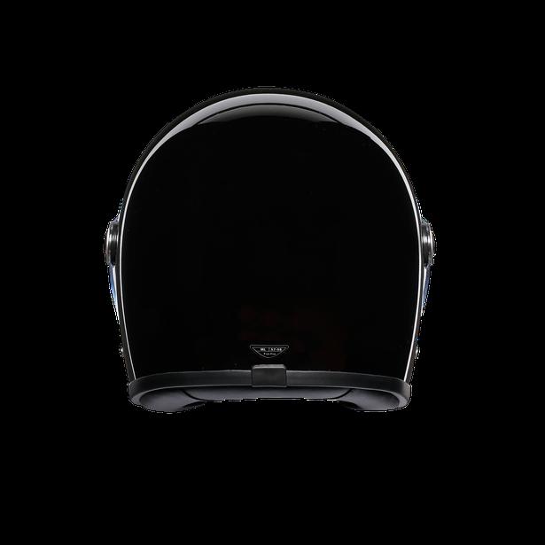 AGV X3000 black