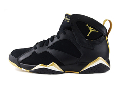 Air Jordan 7 Retro 'GMP'