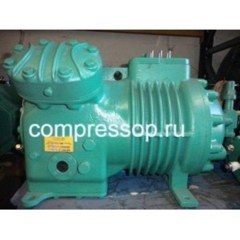 6JE-25Y Bitzer купить, цена, фото в наличии, характеристики